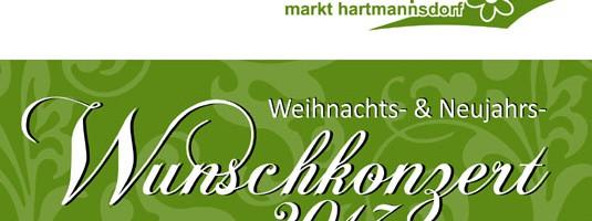 Wunschkonzert 2013