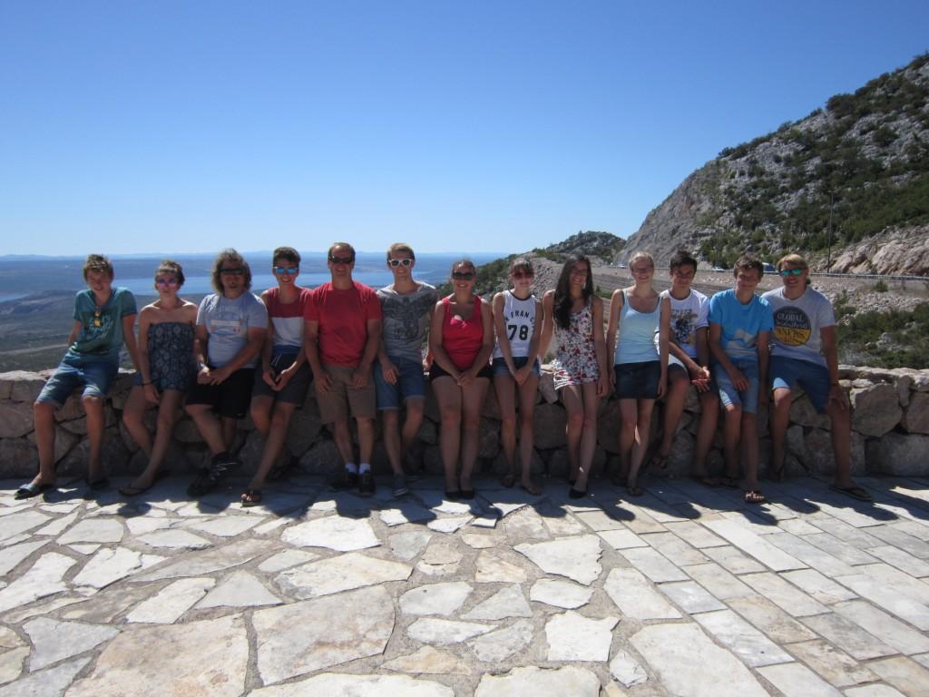 KroatienGruppe16_2